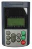 AC Drive Keypad,All FRENIC Multi Series -- 6VDD9