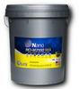 Industrial Bearing Oil Additive -- NanoLub® BO-M2100 - Image