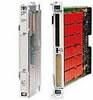 64 Channel, 3 Wire Mux Module -- Keysight Agilent HP E1476A