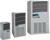 Air Conditioners -- T290426G100