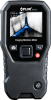 Imaging Moisture Meter -- FLIR MR160