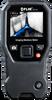 Imaging Moisture Meter -- FLIR MR160 - Image