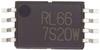 368602 -Image