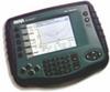 Cable and Antenna -- SA-2000