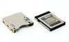 CFexpress Card Connectors - Image