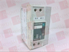 INVENSYS TE10S-25A/480VLGC/ENG/-/-/NOFUSE/-1//00 ( RELAY SOLID STATE 25AMP 480V 47-63HZ DIN RAIL MT ) -Image