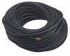 Bulk S-Video Cable, 1000.0 ft Spool -- R1088-1K - Image