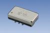 Oscillator -- 7311Q - Image