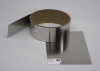 Magnetic Shielding Foil with PST Perfection Annealed - Co-NETIC® AA -- CFT010-15 -Image