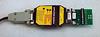 Voltage/Current in Line Amplifier -- DCM 470