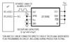3.3V Spread-Spectrum EconOscillator -- DS1086L - Image