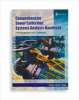 Comprehensive Sewer Collection Systems Analysis Handbook -- 20593