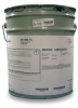 Bostik ISR 70-03-70-03A Silyl Modified Polymer Sealant Black 5 gal Pail -- A61000-7C -Image