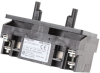 Limit Switch Accessories -- 6096861