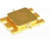 RF Power Transistor -- MGF0952P-03