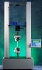 Materials Testing Machine -- LL-EZ50