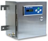 Explosion Proof Scale -- IND131xx-IND331x packaged terminals for hazardous areas - Image