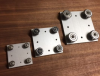 Vector Quad Linear Guide -- VQC-2 -Image