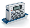 Brother PT-18R P-Touch PC Ready Rechargeable Label Printer -- PT-18R