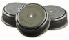 DS1923-F5# - Hygrochron Temperature & Humidity iButton -- DS1923-F5# - Image