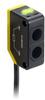 WORLD-BEAM™ Q20 Series Sensor -- Q20ELQPMA
