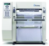 Autobag PaceSetter -- PS125 OneStep - Image