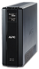 APC Power-Saving Back-UPS Pro 1300 -- BR1300G