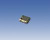 Oscillator -- NT2520SA - Image