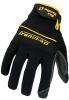 Box Handler Gloves > SIZE - XL > UOM - Pair -- BHG-05-XL