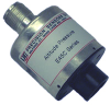 E45C Series Altitude Pressure Switch