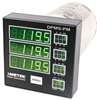 DPMS-PM Multi-Function Panel Meter - Image