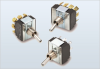 Toggle Switch -- I Series-Image