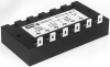 Solid State Delay On Make/Break Timer -- Model 4712