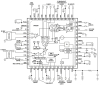 2.4GHz to 2.5GHz, 802.11g RF Transceivers with Integrated PA -- MAX2831