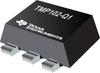 TMP102-Q1 Automotive Grade Ultra Low-Power Digital Temperature Sensor in Micro SOT-563 -- TMP102AQDRLRQ1