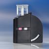 Checkit® Comparator - Image
