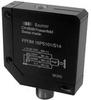 Retro-Reflective Sensor -- FPDM 16 (Standard Version) - Image