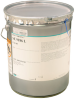 Dow Corning SE 9186 L Silicone Conformal Coating Clear 18 kg Pail -- SE 9186 L CLR 18KG