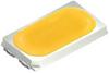 LED Lighting - White -- 475-3181-6-ND -Image