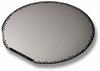 Discrete Freewheeling Diode Chip -- SKCD 61 C 120 I HD