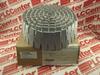 CONVEYOR CHAIN FLAT PLASTIC 10FT -- 81431351