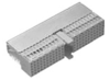 Card-Edge and Backplane Connector -- 5100147-1