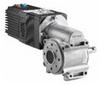 Motors - AC, DC -- 966-1663-ND