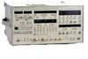 Communication Analyzer -- MP1653A