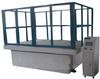 Transportation Vibration Test Equipment -- HD-A521-1