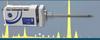 Silicon Drift Detectors (SDD) -- x-act