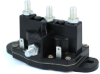 Trombetta 214-2431-A61-06 Reversing Polarity 24V DC Contactor -- 80412 - Image