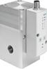 Proportional pressure control valve -- VPPM-12L-L-1-G12-0L6H-A4N-S1 -Image