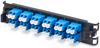 FX ECX Frame Singlemode LC Duplex -- FX ECX Frame SM LD -- View Larger Image