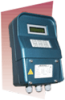 Electromagnetic Converters -- MC108